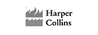 Harpers Collins