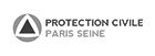 Protection Civile de Paris